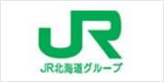 JR北海道